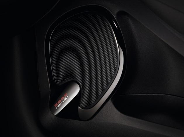 Få hjelp av teknologiene i kjøretøyet ditt